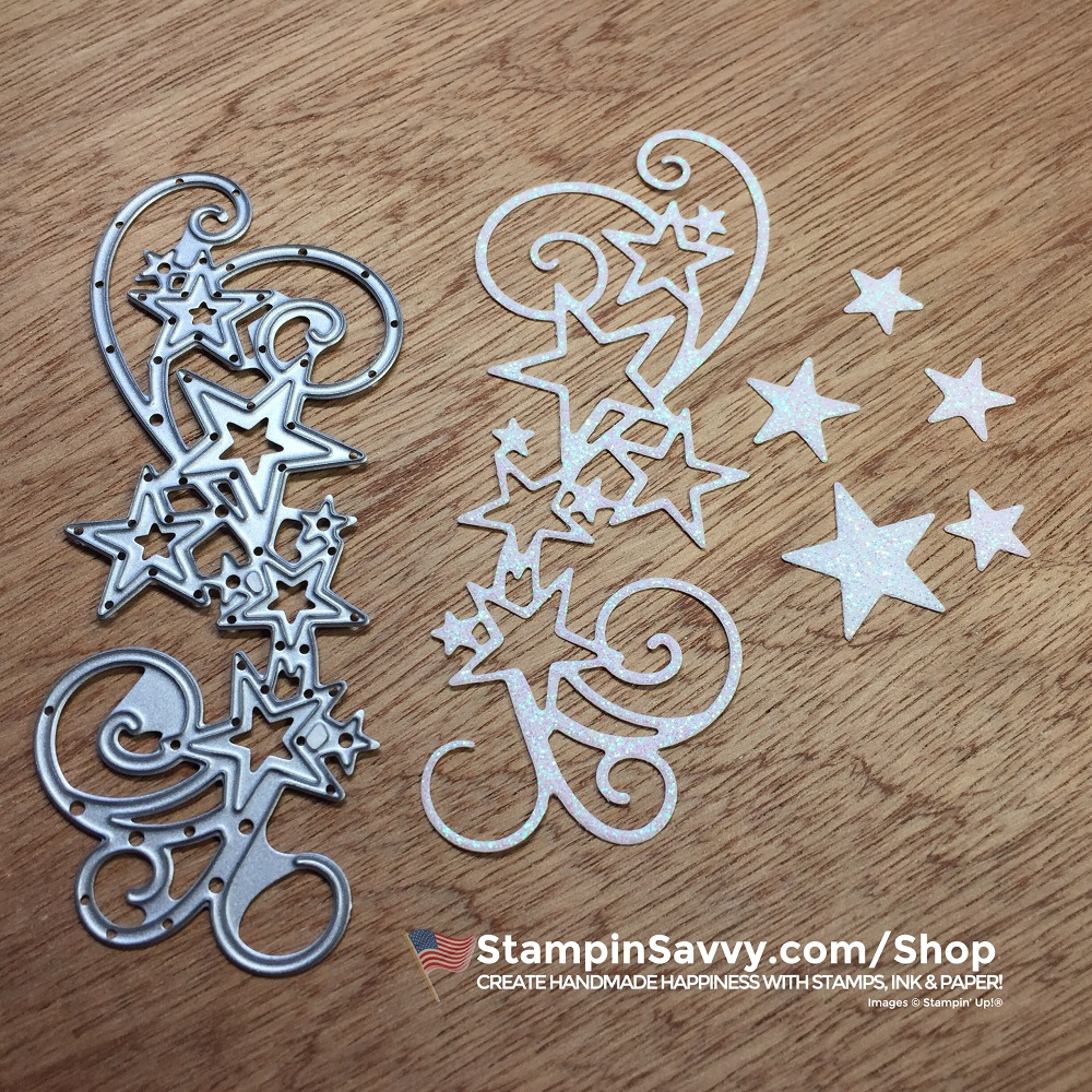 TURN-IT-UP-1-SO-MANY-STARS-BRIGHTLY-GLEAMING-BROADWAY-BIRTHDAY-TAMMY-BEARD-STAMPIN-SAVVY-STAMPIN-UP-3