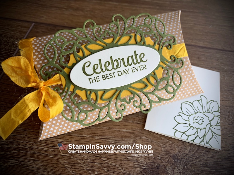 BAND-TOGETHER-GIFT-BOXES-TAMMY-BEARD-STAMPIN-SAVVY-STAMPIN-UP