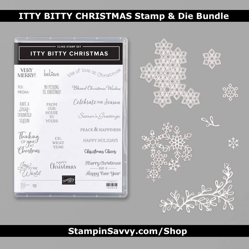 ITTY-BITTY-CHRISTMAS-BUNDLE-153019-STAMPIN-UP-TAMMY-BEARD-STAMPIN-SAVVY
