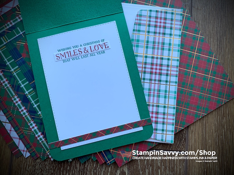 ITTY-BITTY-CHRISTMAS-BUNDLE-WRAPPED-IN-PLAID-MADE-IN-MINUTES-TAMMY-BEARD-STAMPIN-SAVVY-STAMPIN-UP-1