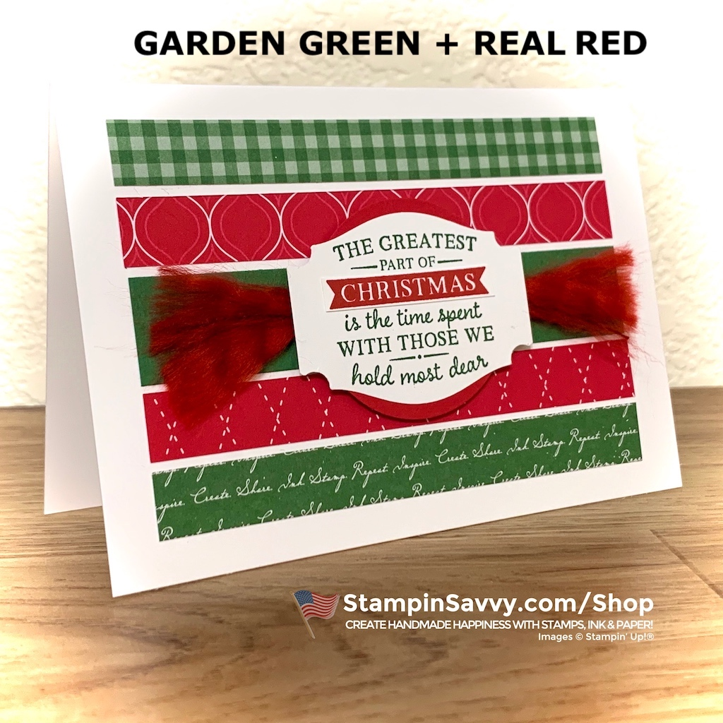 REGAL-COLORS-FOR-HOLIDAYS-CARD-IDEAS-TAMMY-BEARD-STAMPIN-SAVVY-STAMPIN-UP-1