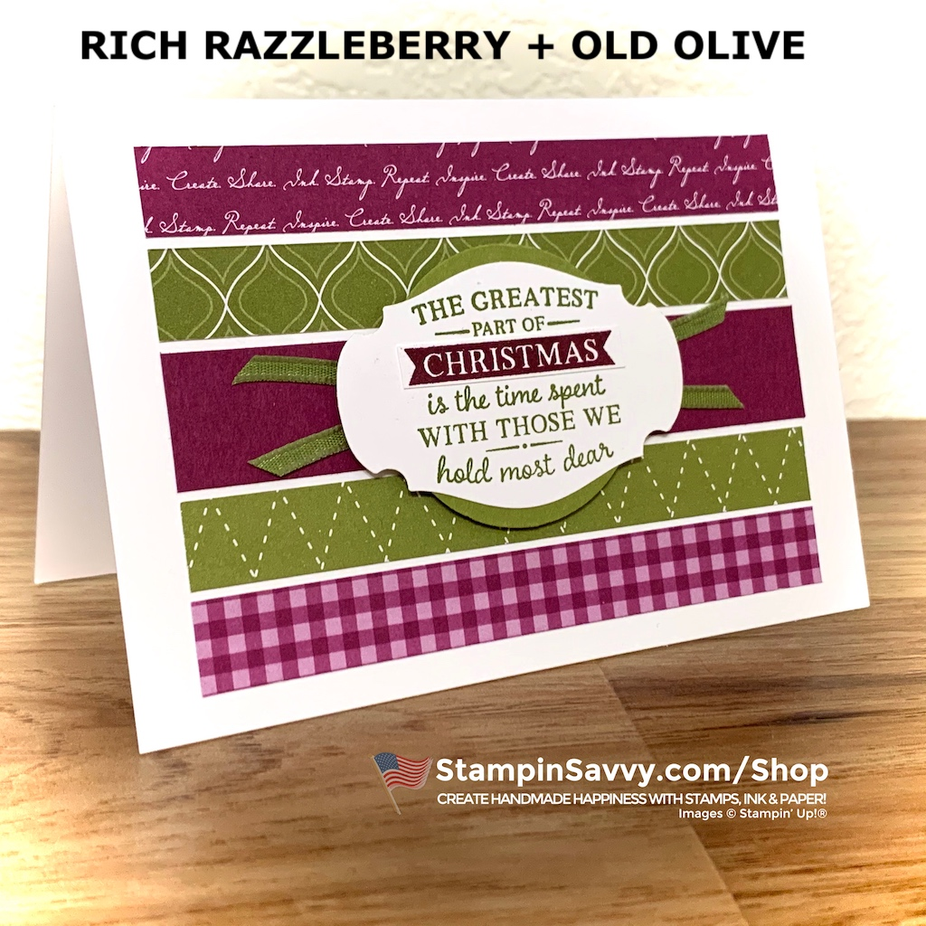 REGAL-COLORS-FOR-HOLIDAYS-TAMMY-BEARD-STAMPIN-SAVVY-STAMPIN-UP-4