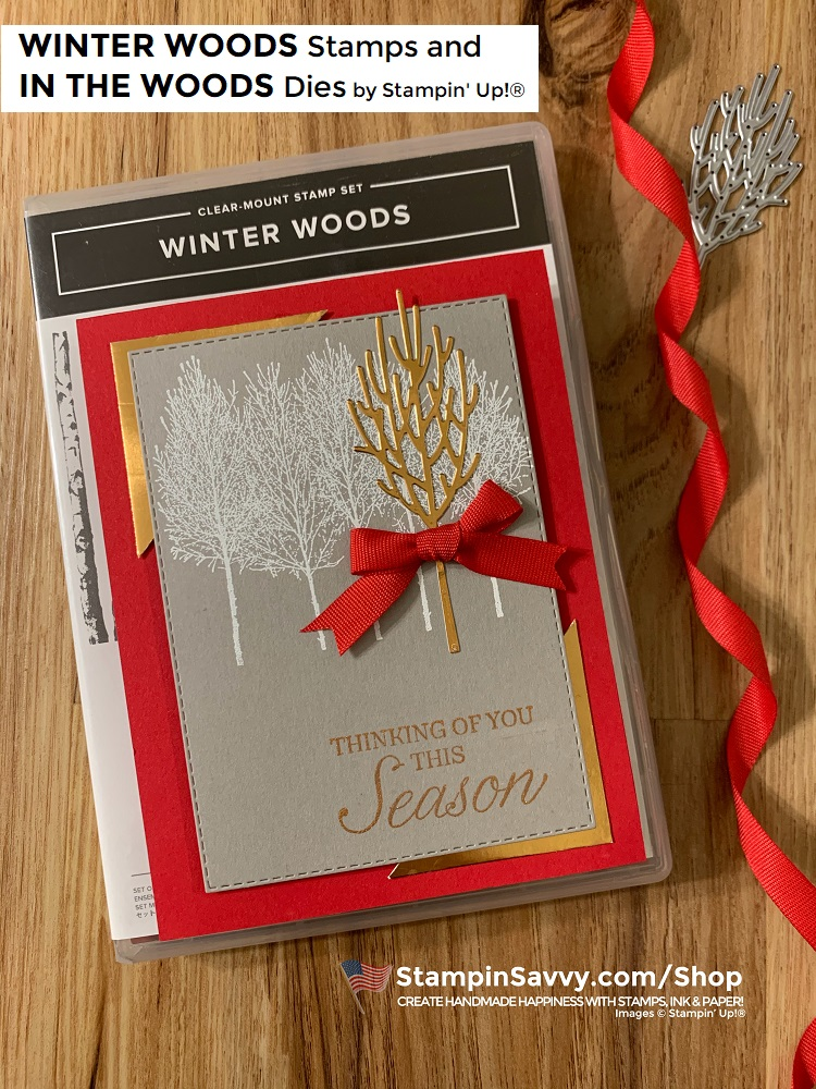 WINTER-WOODS-HOLIDAY-CARD-IDEAS-IN-THE-WOODS-STAMPIN-UP-TAMMY-BEARD-STAMPIN-SAVVY-3