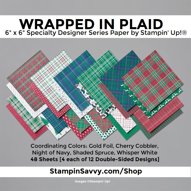 NOVEMBER SPECIALS christmastime is here suite  This beautiful suite includes 6 limited edition products: order them all in one easy bundle, or pick and choose your favorites… but hurry, they won't be around for long!  SO MANY STARS – GIFT CARD HOLDERS CRAFT CLASS  SO-MANY-STARS-GIFT-CARD-HOLDERS-CRAFT-CLASS-1-TAMMY-BEARD-STAMPIN-SAVVY-STAMPIN-UP  FREE with $50* purchase this month or by redeeming 1 Reward Point  See the CLASS SUPPLY LIST Contact me to request class or for more info *Product Total B4 tax & ship  If you enjoyed this post, be sure to check out…. FREE NEWSLETTER with PDF printable resources & tutorials, crafty tips & the latest Stampin' Up! specials and news.  Subscribe HERE SAVE 20-25% OFF Stampin' Up! Details HERE CLEARANCE RACK deals up to 60% off PINTEREST Inspiration & Project Ideas  YOU-TUBE Paper Crafting Video Tutorials REWARD YOURSELF: November Rewards Code 7VTV9ENM Earn a handmade gift and points redeemable for free classes and/or a free shopping spree from me for every $50* you order!  *b4 tax & ship Copy & paste into HOST CODE BOX in your shopping cart for all orders up to $149.99 DO NOT USE for orders $150+ -you'll earn Rewards from Stampin' Up! AND me! click to shop stampin savvy