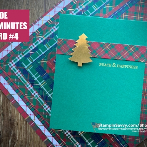 WRAPPED-IN-PLAID-MADE-IN-MINUTES-CARD-4-TAMMY-BEARD-STAMPIN-SAVVY-STAMPIN-UP-1