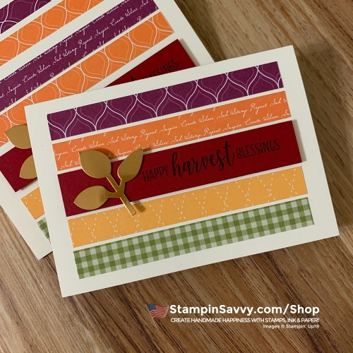 quick-fall-cards-regal-dsp-country-home-stampin-up-tammy-beard-stampin-savvy-1
