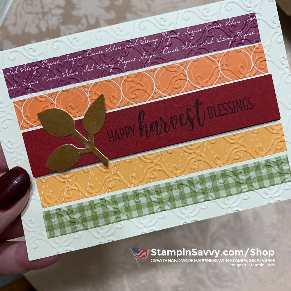 quick-fall-cards-regal-dsp-country-home-stampin-up-tammy-beard-stampin-savvy-2