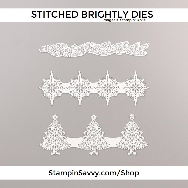 STITCHED-BRIGHTLY-DIES-150650-STAMPIN-UP-TAMMY-BEARD-STAMPIN-SAVVY
