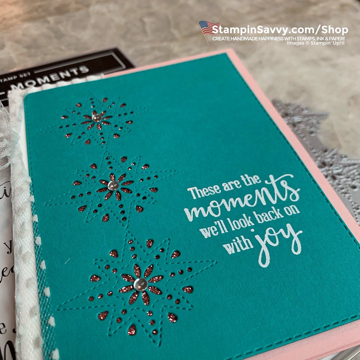 STITCHED-BRIGHTLY-DIES-PEACEFUL-MOMENTS-CARD-IDEAS-STAMPIN-SAVVY-TAMMY-BEARD-STAMPIN-UP-1