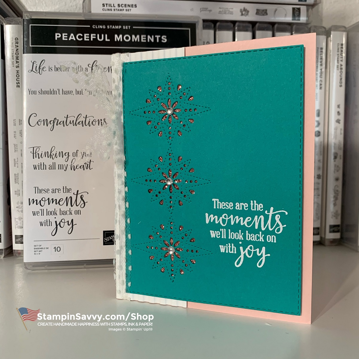 STITCHED-BRIGHTLY-DIES-PEACEFUL-MOMENTS-CARD-IDEAS-STAMPIN-SAVVY-TAMMY-BEARD-STAMPIN-UP