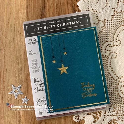 STITCHED-STARS-CHRISTMAS-CARD-ITTY-BITTY-CHRISTMAS-STAMPIN-UP-TAMMY-BEARD-STAMPIN-SAVVY-1