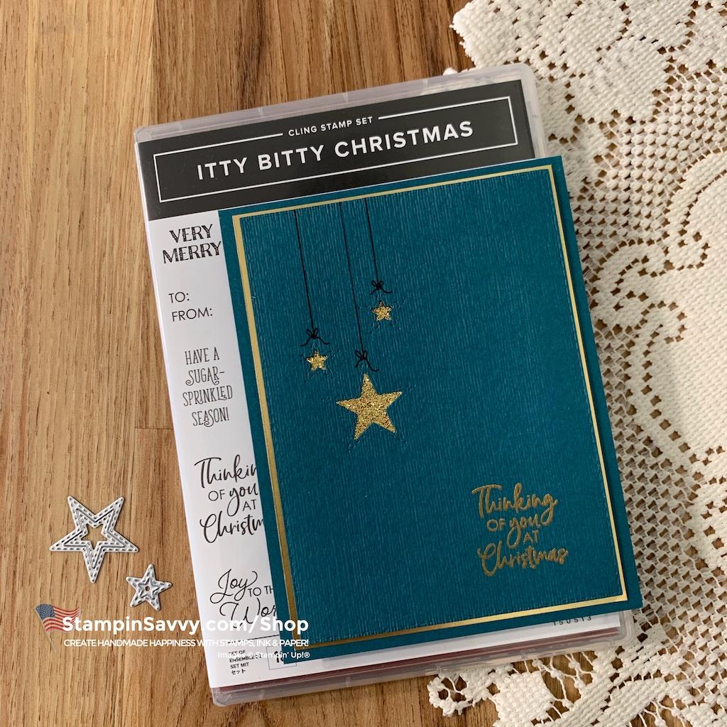 STITCHED-STARS-CHRISTMAS-CARD-ITTY-BITTY-CHRISTMAS-STAMPIN-UP-TAMMY-BEARD-STAMPIN-SAVVY-1