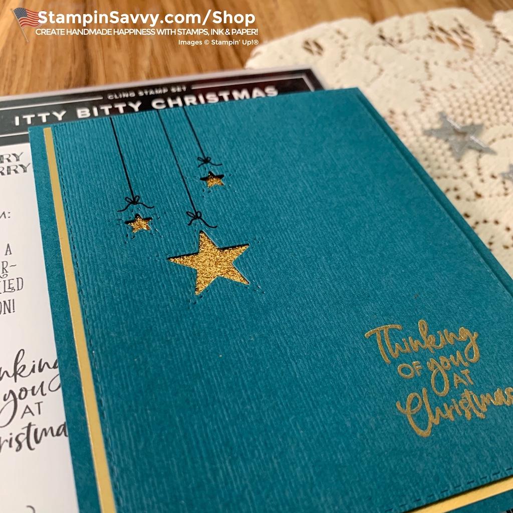 STITCHED-STARS-CHRISTMAS-CARD-ITTY-BITTY-CHRISTMAS-STAMPIN-UP-TAMMY-BEARD-STAMPIN-SAVVY-2