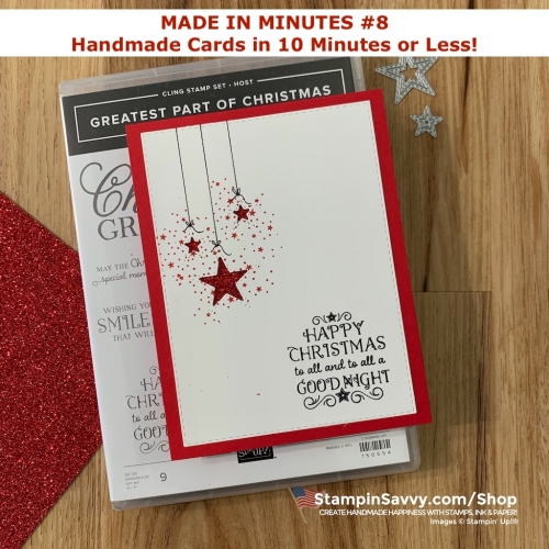 STITCHED-STARS-HOLIDAY CARD-SO-MANY-STARS-GREATEST-PART-OF-CHRISTMAS-STAMPIN-UP-TAMMY-BEARD-STAMPIN-SAVVY-4
