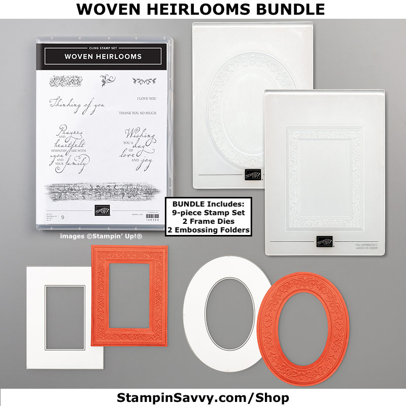WOVEN-HEIRLOOMS-BUNDLE-151093-STAMPIN-UP-TAMMY-BEARD-STAMPIN-SAVVY