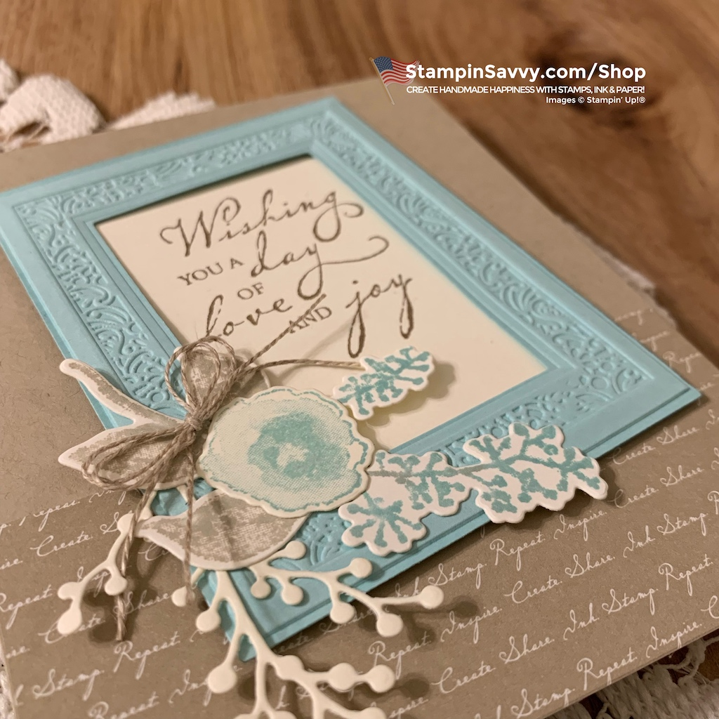 WOVEN-HEIRLOOMS-BUNDLE-FIRST-FROST-FROSTED-BOUQUET-DIES-TAMMY-BEARD-STAMPIN-SAVVY-STAMPIN-UP-2