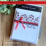 PAINTED-POPPIES-BUNDLE-MADE-IN-MINUTES-11-TAMMY-BEARD-STAMPINSAVVY.COM-STAMPIN-UP