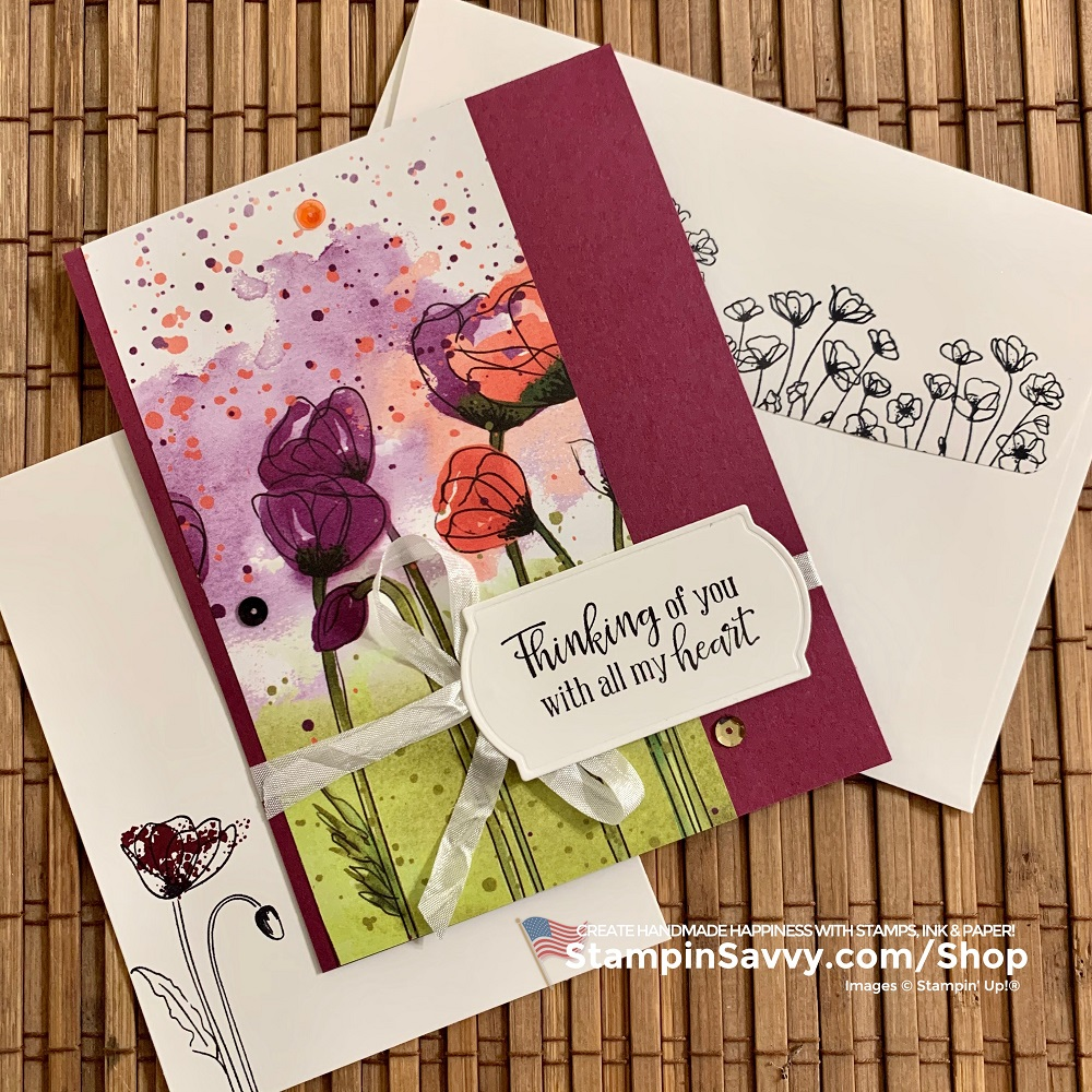 PEACEFUL-POPPIES-SUITE-PAINTED POPPIES-PEACEFUL-MOMENTS-STAMPIN-UP-STAMMY-BEARD-STAMPIN-SAVVY-2