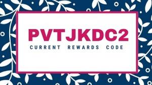 REWARDS-CODE-FEB-2020-STAMPIN-SAVVY