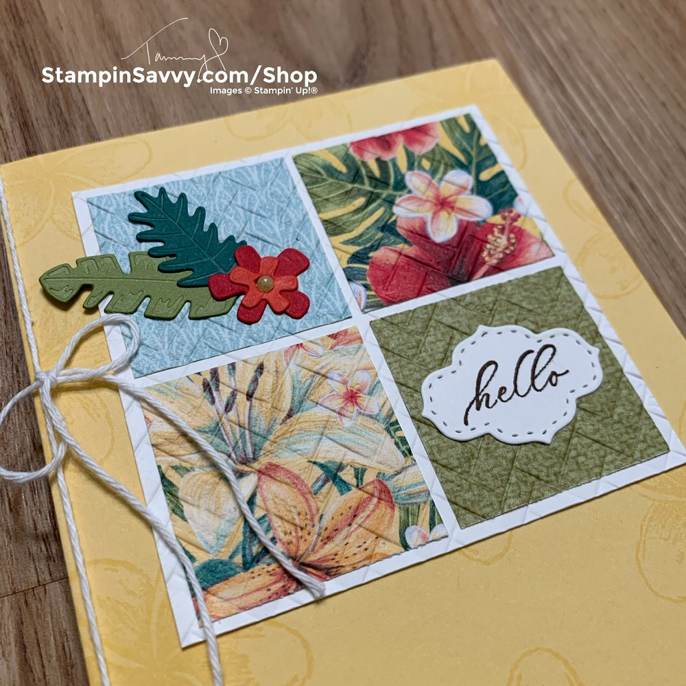 TROPICAL-OASIS-MADE-IN-MINUTES-CARD-14-TAMMY-BEARD-STAMPINSAVVY-STAMPINUP-1