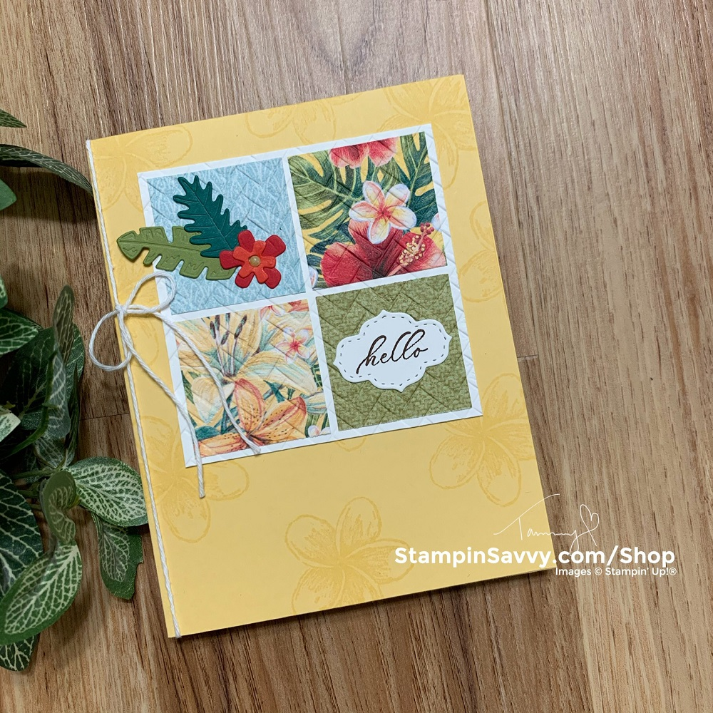 TROPICAL-OASIS-MADE-IN-MINUTES-CARD-14-TAMMY-BEARD-STAMPINSAVVY-STAMPINUP-2
