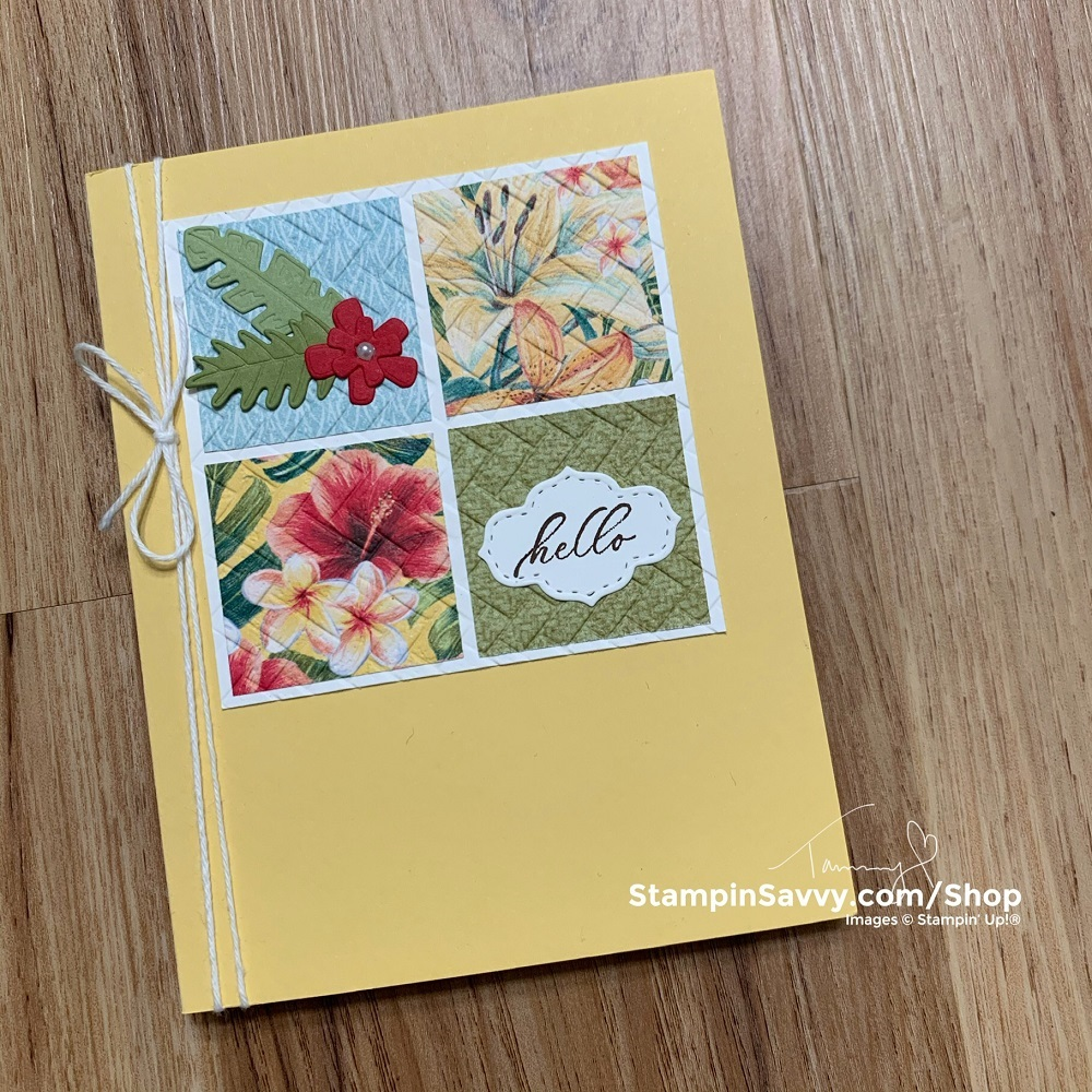 TROPICAL-OASIS-MADE-IN-MINUTES-CARD-14-TAMMY-BEARD-STAMPINSAVVY-STAMPINUP-3