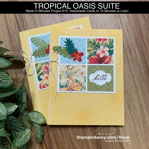 TROPICAL-OASIS-MADE-IN-MINUTES-CARD-14-TAMMY-BEARD-STAMPINSAVVY-STAMPINUP