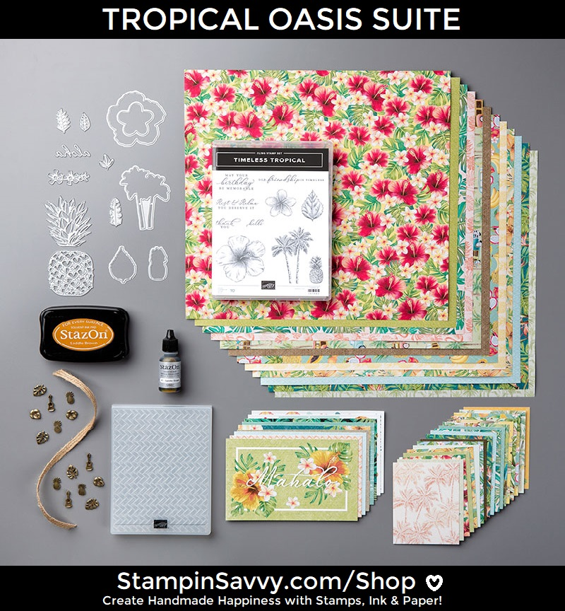 TROPICAL-OASIS-SUITE153941-STAMPIN-UP-TAMMY-BEARD-STAMPINSAVVY