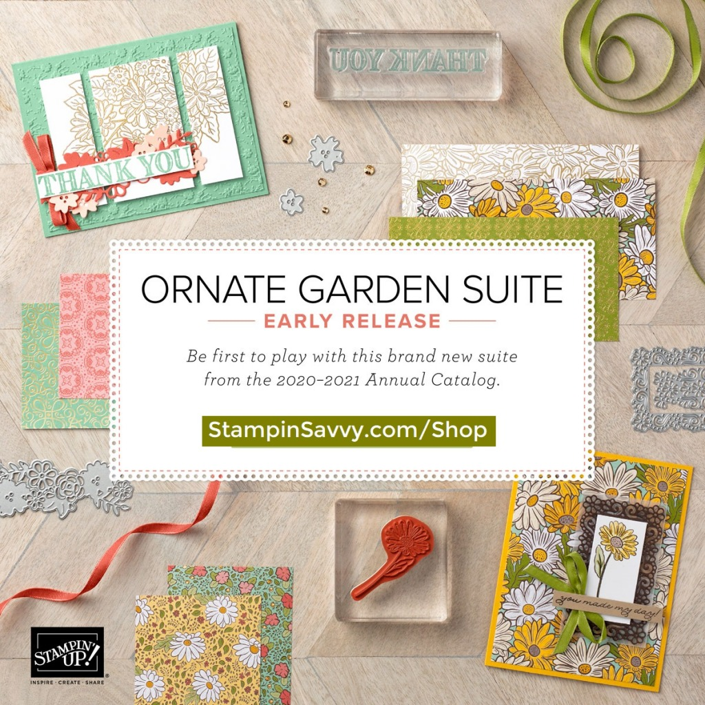ORNATE-GARDEN-SUITE-STAMPINSAVVY.COM-TAMMY-BEARD-STAMPIN-UP