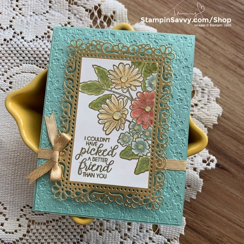 ORNATE-GARDEN-SUITE-STAMPINSAVVY.COM-TAMMY-BEARD-STAMPINUP-1
