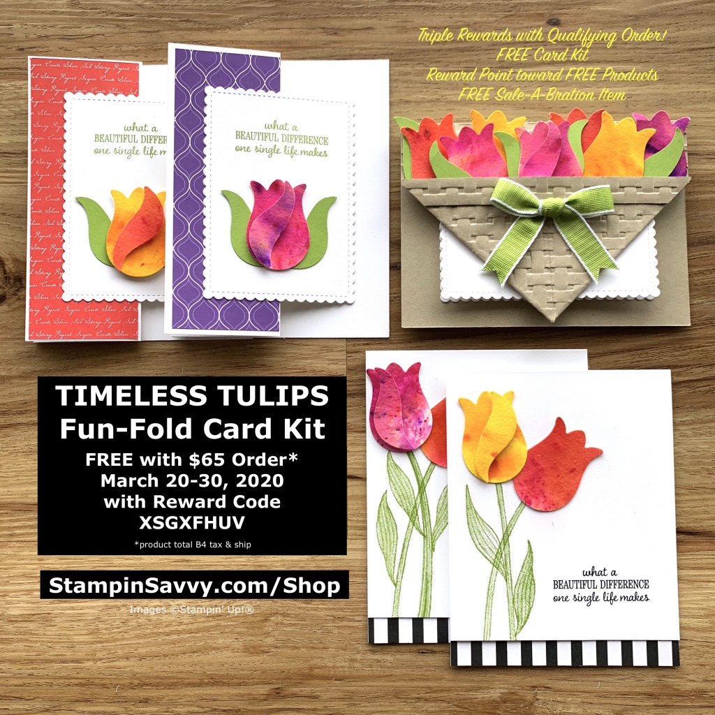 TIMELESS-TULIPS-CARD-KIT-SPECIAL-STAMPIN-SAVVY-TAMMY-BEARD