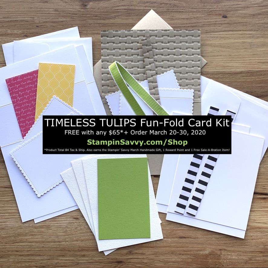 TIMELESS-TULIPS-FREE-CARD-KIT-SPECIAL-TAMMY-BEARD-STAMPIN-SAVVY