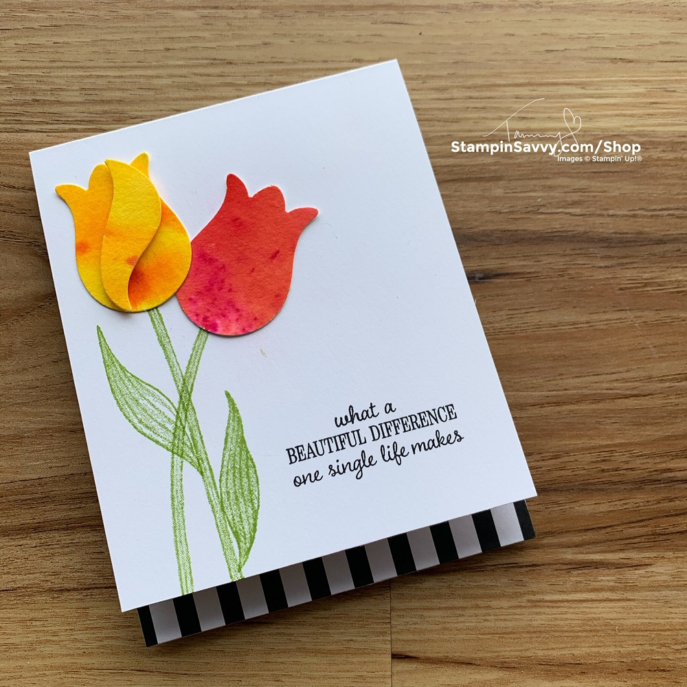 TIMELESS-TULIPS-SPRING-CARD-TAMMY-BEARD-STAMPIN-SAVVY