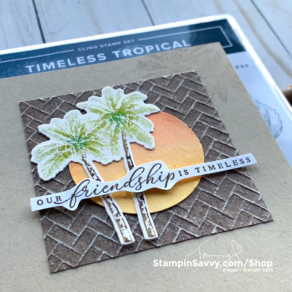 EASY-FAUX-WATERCOLOR-TECHNIQUE-TROPICAL-OASIS-TAMMY-BEARD-STAMPIN-SAVVY