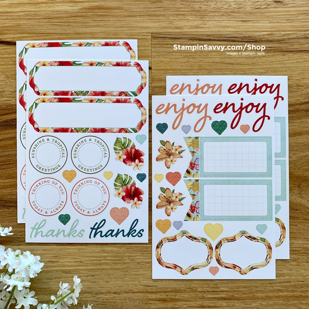 TROPICAL-OASIS-MEMORIES-&-MORE-CARD-PACK-STAMPIN-UP-TAMMY-BEARD-STAMPINSAVVY