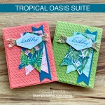 TROPICAL-OASIS-CARD-IDEA-MASCULINE-FEMININE-TAMMY-BEARD-STAMPIN-SAVVY-STAMPIN-UP