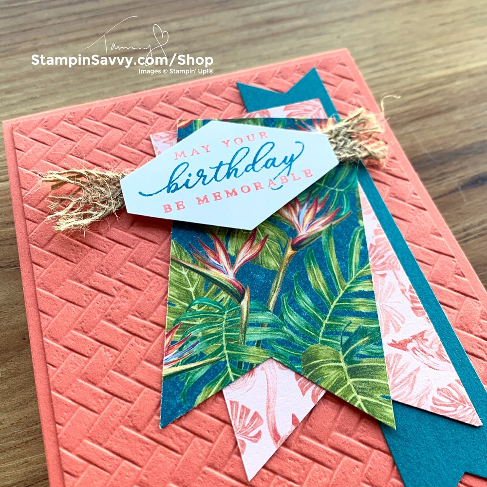 TROPICAL-OASIS-CARD-IDEA-TAMMY-BEARD-STAMPIN-SAVVY-STAMPIN-UP-1