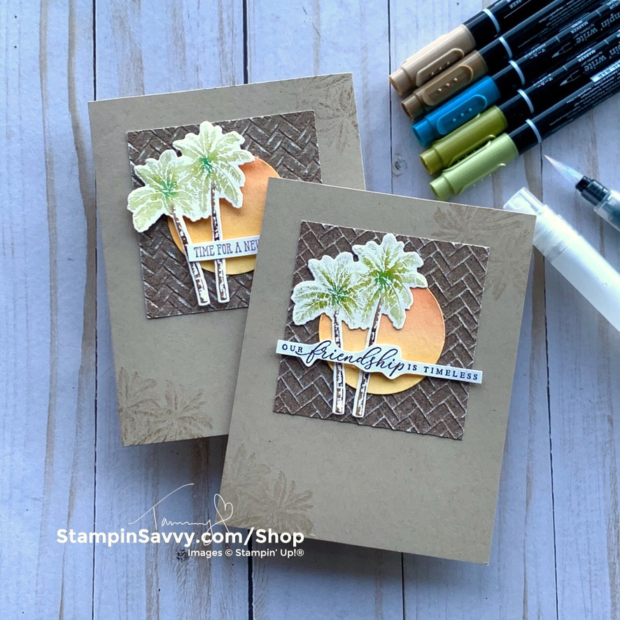 multi-color-stamping-faux-watercolor-technique-tropical-oasis-tammy-beard-stampin-savvy