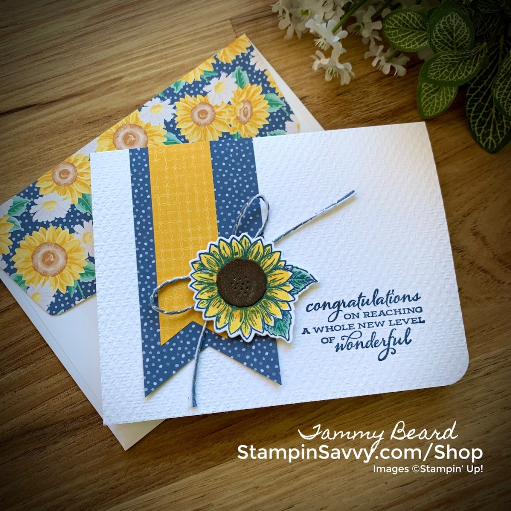 CELEBRATE-SUNFLOWERS-TAMMY-BEARD-STAMPIN-SAVVY-STAMPIN-UP-2