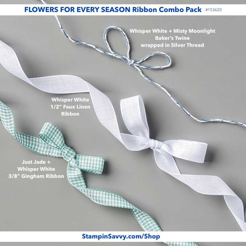 FLOWERS-FOR-EVERY-SEASON-RIBBON-COMBO-PACK153620-