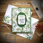 FOREVER-FERN-CARD-IDEAS-TAMMY-BEARD-STAMPIN-SAVVY-STAMPIN-UP