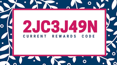 REWARDS-CODE-JUNE-2020-STAMPIN-SAVVY